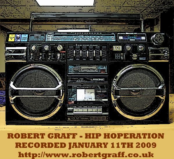 robertgraff_hiphoperation_192kbps