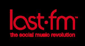 lastfm_logo-svg-618