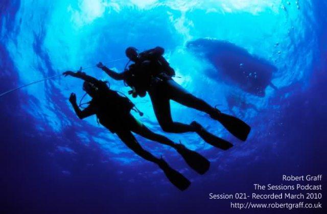 session21
