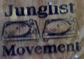 DNB 2007