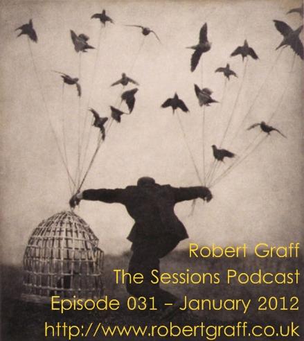 RobertGraff_Session_031_Jan_2012_192kbps
