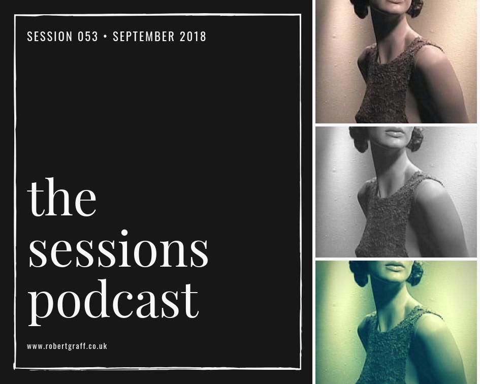 RobertGraff_Session053_Sept_2018